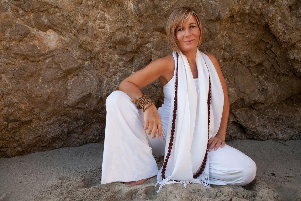 Susan Tyrrell Nude Photos 32